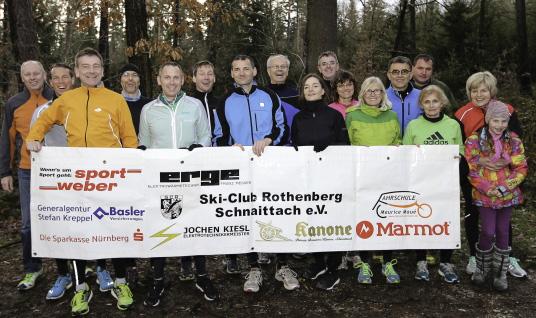 SCR-Schnaittach-Lauftrefferöffnung-2015