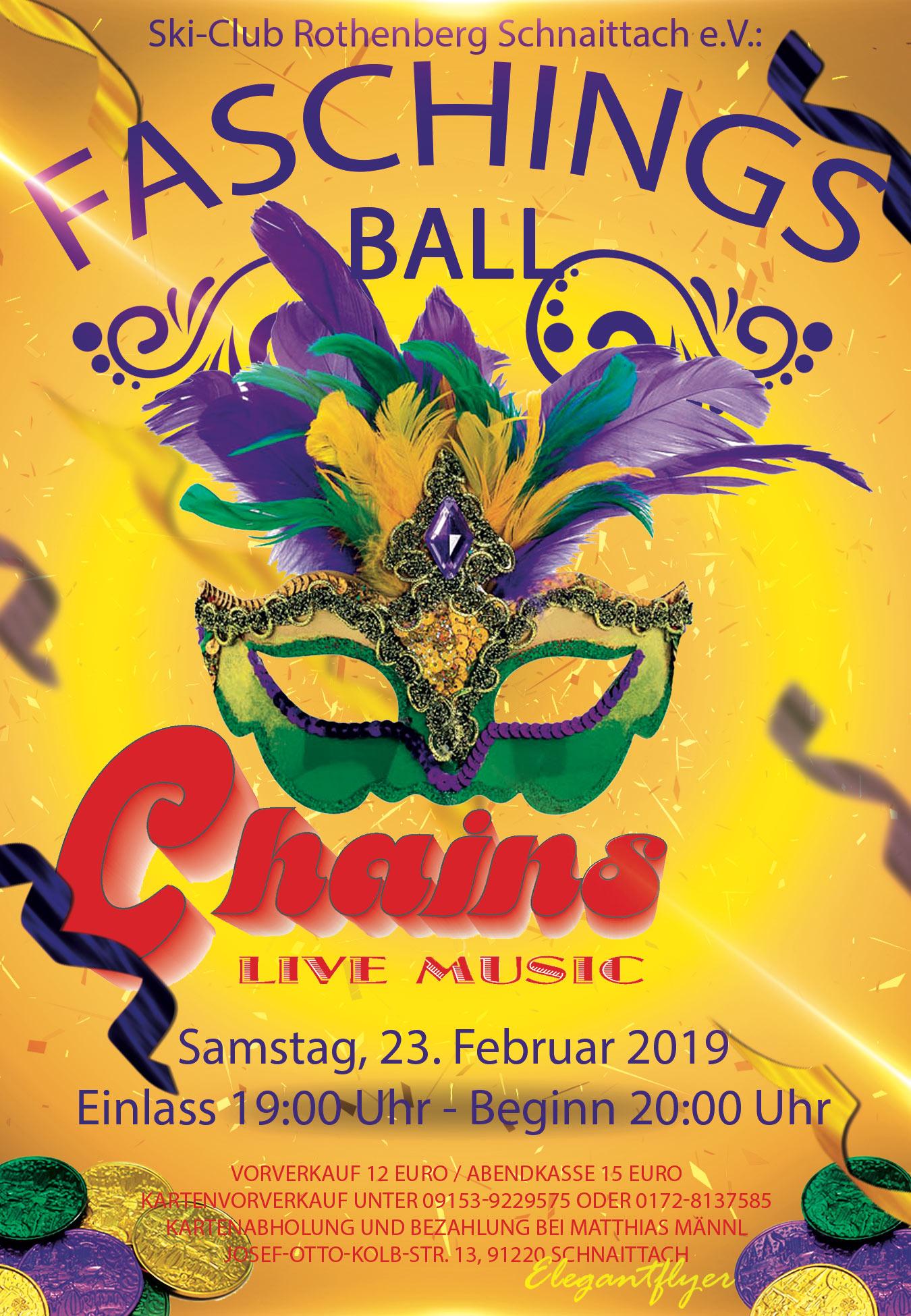 SCR-Faschingsball-2019